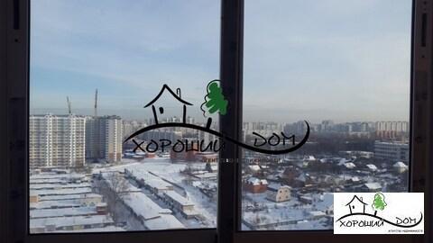 ЖК «Андреевская Ривьера-2» ул. Староандреевская д.43 к.2 - Фото 2