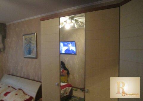 Однокомнатная квартира улучшенной планировки - Фото 1
