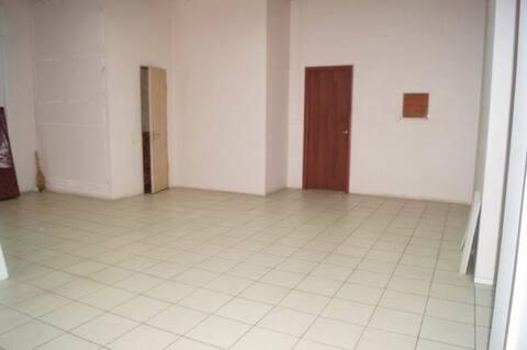 Сдается помещение - 86 кв.м. - Фото 4