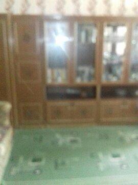 Сдается двухкомнатная квартира на ул .Полины Осипенко дом 2 - Фото 3