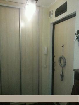 Продается однокомнатная квартира м. Выхино - Фото 4