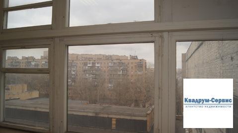 Сдается в аренду помещение свободного назначения (псн), 34 кв.м. - Фото 3