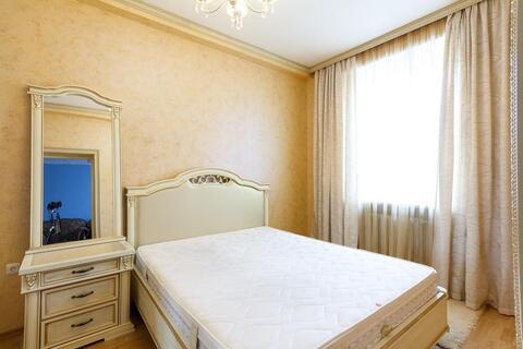 Сдам квартиру в Первоуральске - Фото 1