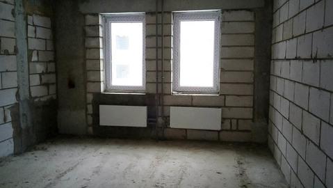 1к квартира 47 кв.м. Звенигород, мкр Восточный-3, д. 6 - Фото 3