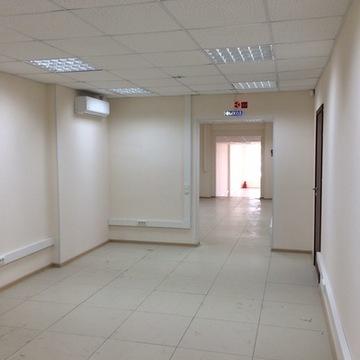 Продам помещение 95 кв.м. с арендатором - Фото 3