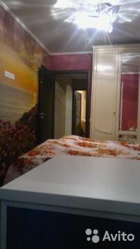 4-х комнатная с ремонтом - Фото 4