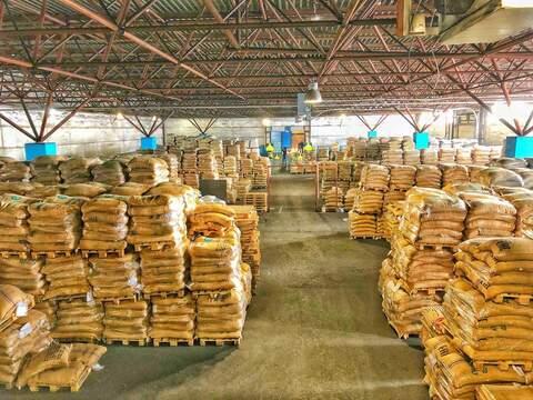 Аренда склада Люберцы. от 7 кв.м,13 км от МКАД. - Фото 2