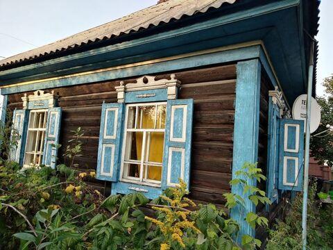 Продам дом ул. Славгородская - Фото 3