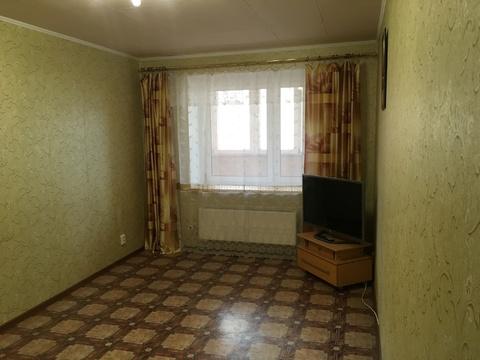 Квартира на Лунной д.1 г. Домодедово - Фото 4