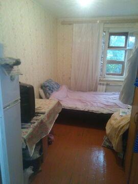 Продажа комнаты в Геленджике на ул.Советской - Фото 1