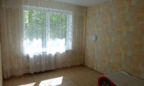 Продам трёхкомнатную квартиру на Куйбышева - Фото 2