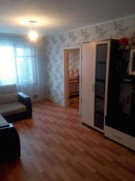 Продажа: 3 к.кв. ул. Комарова, 10 - Фото 2