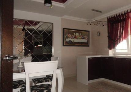 Срочно продам уютную квартиру 120 кв.м на побережье моря - Фото 3