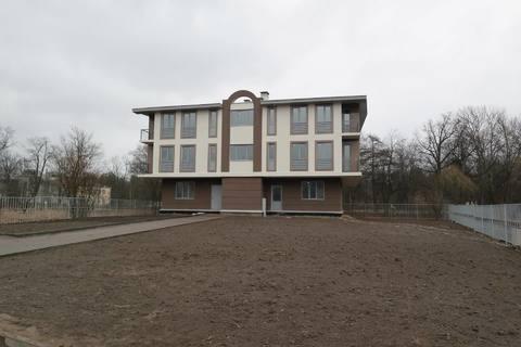 Дом в Петергофе - Фото 1