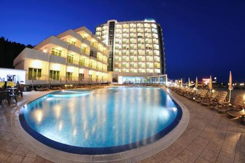 4-х звездочный отель Гларус - Фото 5