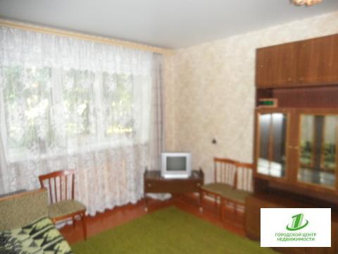 Однокомнатная квартира ул Менделеева - Фото 2