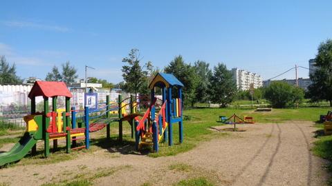 Продается 2-я квартира в г.Мытищи, Ярославское шоссе, д. 111 корп 2 - Фото 2