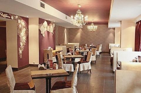 Помещение под кафе, ресторан 400м2 на Ленинском пр - Фото 4