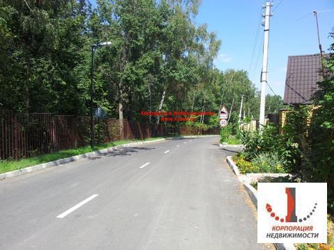 Таунхаус 312кв.м. в заселенном поселке Юрьев Сад - Фото 4