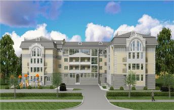 Продажа 2-комнатной квартиры, 53.62 м2, с Макарье, Проезжая, д. 31 - Фото 4
