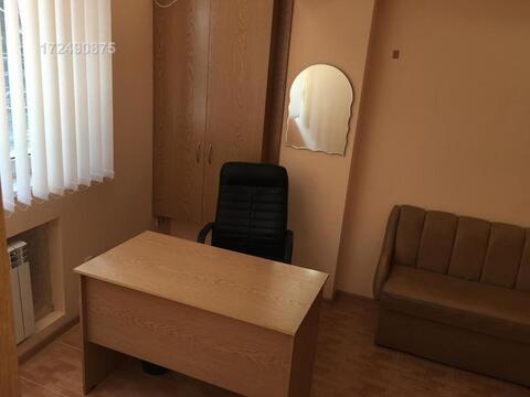 Офис в Ялте - Фото 4