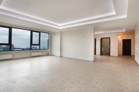 Пентхаус с панорамным видом в новом жилом комплексе - Фото 3