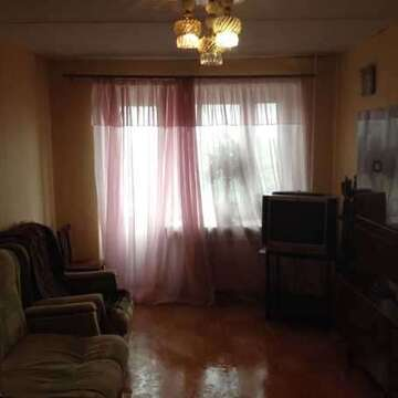 Квартира ул. Гражданская 2а - Фото 3
