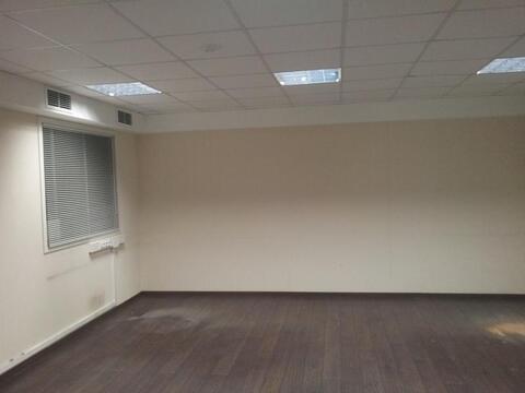 Аренда офис г. Москва, м. вднх, ул. Касаткина, 11, стр. 2 - Фото 3