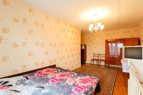 Продажа квартиры, м. Алтуфьево, Ул. Софьи Ковалевской - Фото 2
