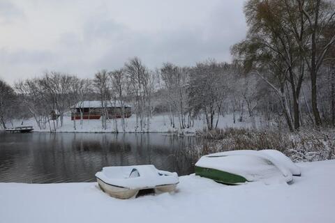 Продажа готового бизнеса, Хвалынск, Верхняя Слободка ул. - Фото 2
