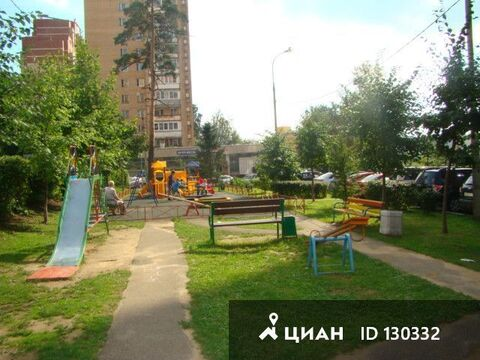 2 комнатная квартира ул. Маковского д. 12 - Фото 3
