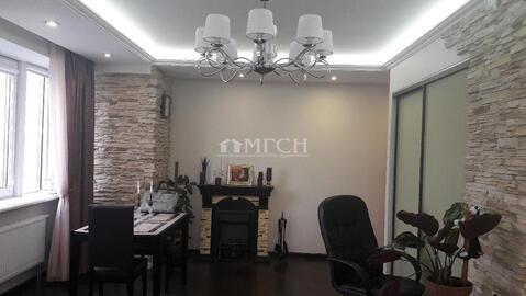 Продажа квартиры, Маршала Рокоссовского б-р. - Фото 2