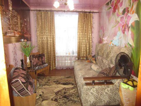 Продам дом в центре города Таганрог. - Фото 1