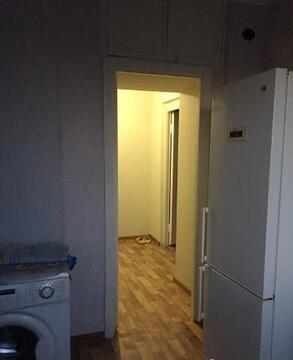 1 комнатная квартира - Фото 4