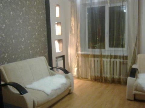 Сдается 1-комнатная квартира на Менделеева 140/1 - Фото 3
