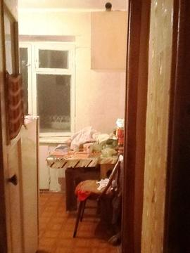 Продаю 1 комнатную квартиру пгт Львовский улица Садовая - Фото 5