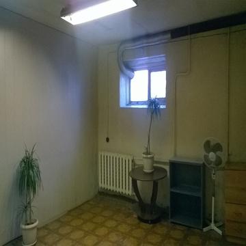Складское помещение 52 м в центре города - Фото 2