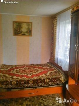 1-к квартира 31м2 Новоугличское ш. 4 - Фото 5
