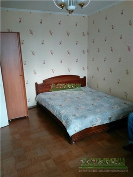 Аренда квартиры, Мытищи, Мытищинский район, Ул. Колпакова - Фото 4