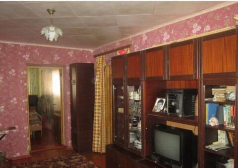 3 комнатная квартира на Инструментальной - Фото 3
