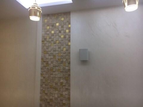 А50650: 2 квартира, Ромашково, Проезд Рублевский, д. 40к2 - Фото 2