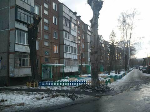 Проспект Победы 306 - Фото 2