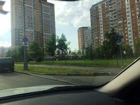 Продажа квартиры, м. Алтуфьево, 9-я Северная линия - Фото 1