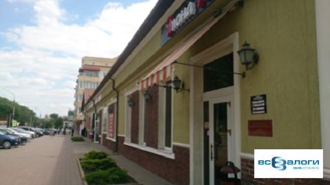 Продажа торгового помещения, Новошахтинск, Ул. Садовая - Фото 1
