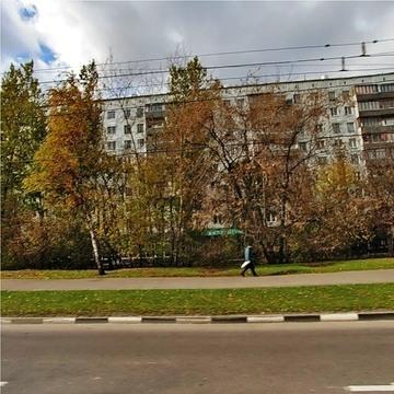 Продажа квартиры, м. Алтуфьево, Андропова пр-кт. - Фото 4