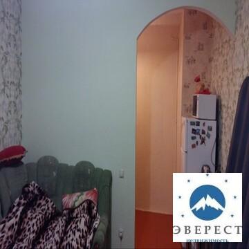 Продажа комнаты, Ростов-на-Дону, Ул. Ильича - Фото 2