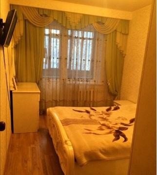 Продается 3-комнатная квартира 68 кв.м. на ул. Бульвар Энтузиастов - Фото 3