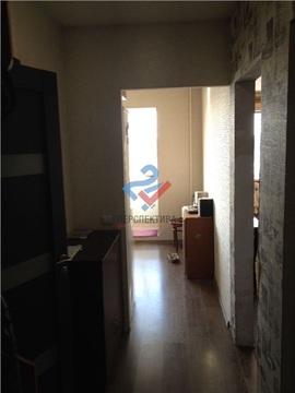 Квартира по адресу Мушникова 21/5 - Фото 3