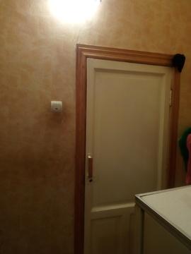 Продается комната, г. Санкт-Петербург, ул. Лахтинская, д. 24 - Фото 4