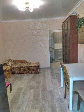 Продается однокомнатная квартира в г.Александров, ул.Жулева д.3 - Фото 4